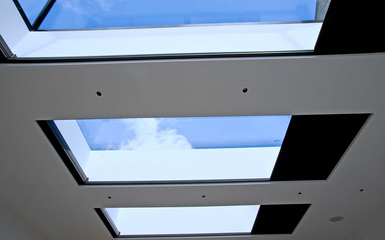 Bespoke Shading For Your Home or Business